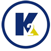 K2 Branding Icon