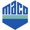 Maco Branding Icon