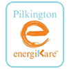 Pilkington Branding Icon