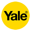 Yale Branding Icon